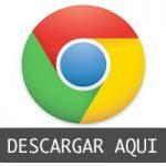Que es el Google Chrome ?