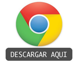 descargar google chrome 2016 car release date